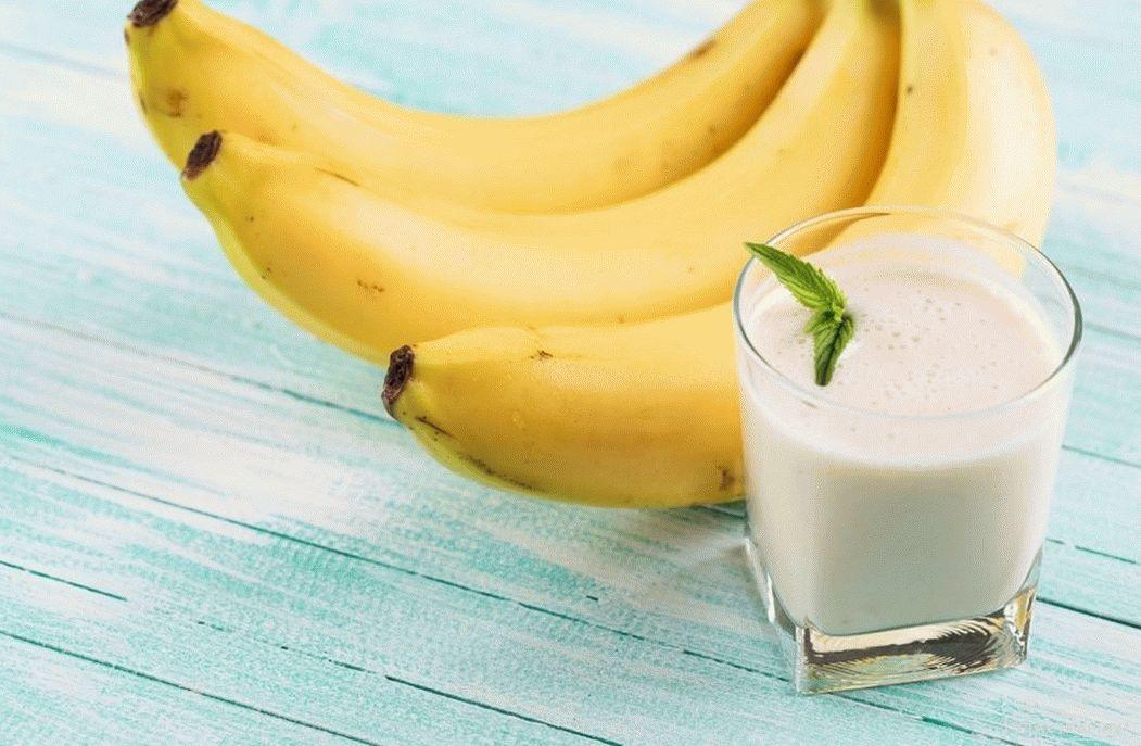 Банановая Диета Чтобы Поправиться. Что кушать чтобы поправиться