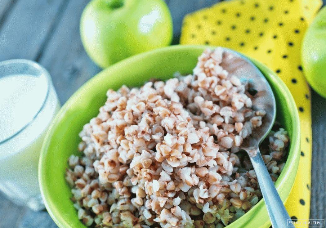 Кефирная Диета Какая Польза. Кефирная диета и её разновидности: эффективная польза или вред?