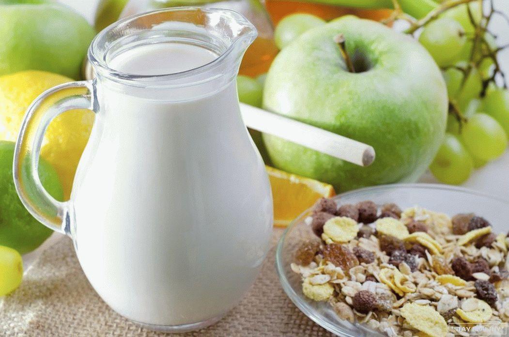 Диета 10 Или Яблочная. Уникальная диета «Молодильные яблочки». Худеем на 10 кг всего за неделю!